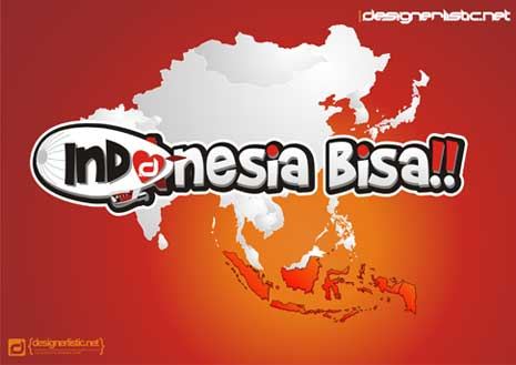 i-love-indonesia-designerlistic