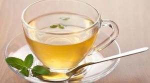 082295300_1410771307-green_tea