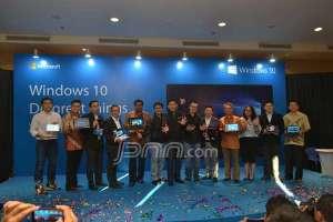 155045_788687_Windows_10_besar
